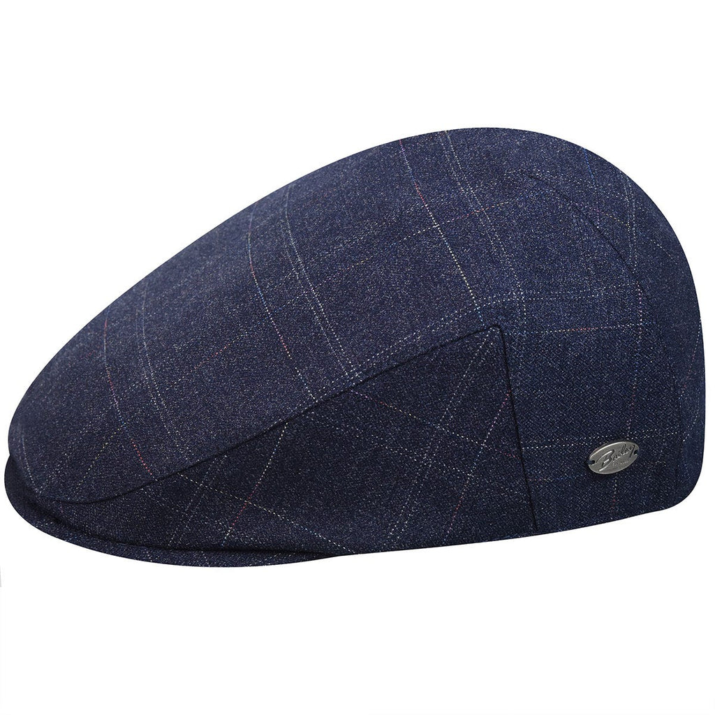 Bailey Spark Ivy Cap in Night Sky