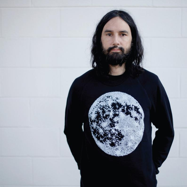 Blackbird Supply Co Full Moon Sweater