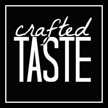 Crafted Taste Cocktails Services Upgrade Fee