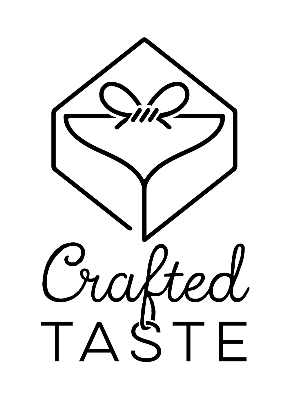 Crafted Taste Cocktails