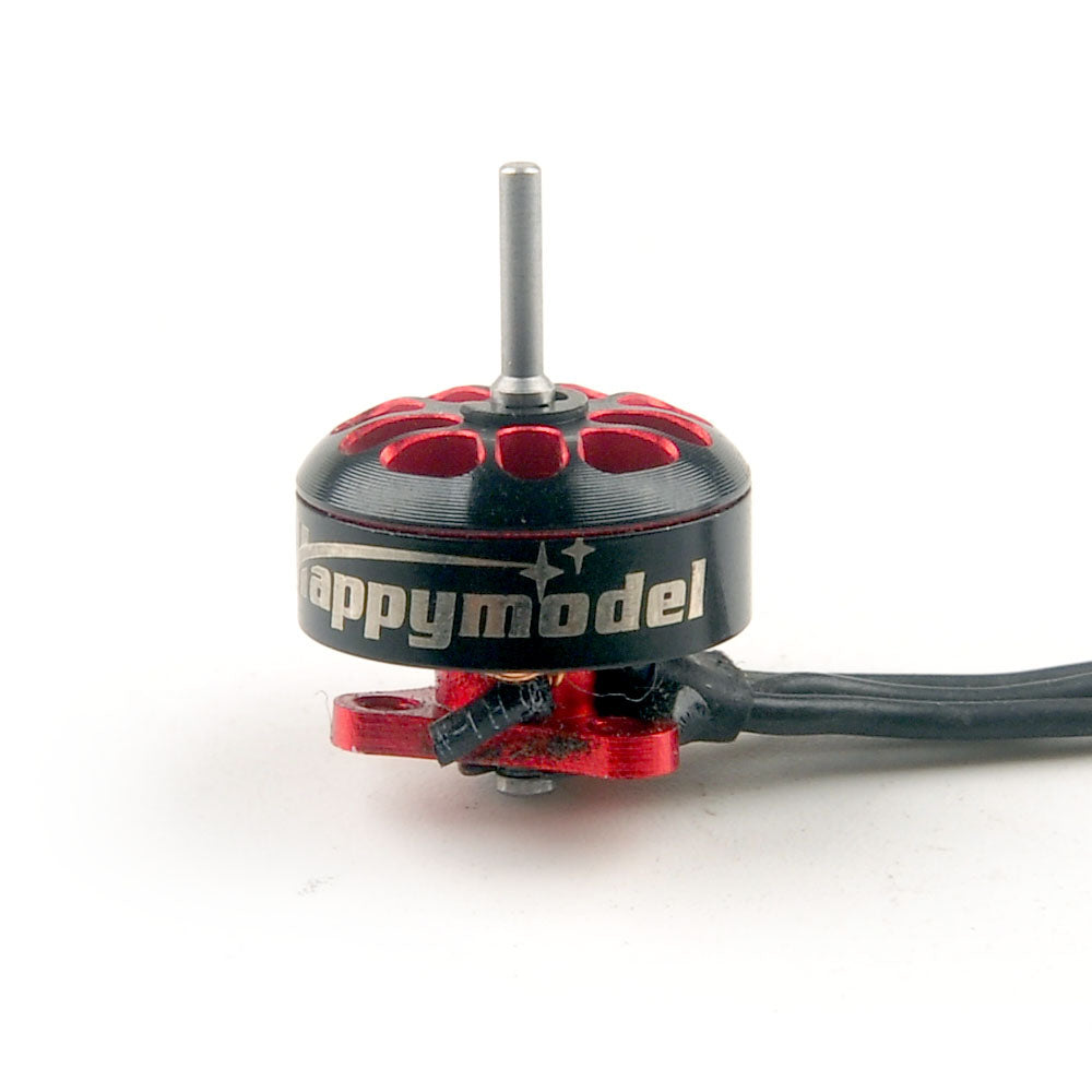 HappyModel EX0802 Brushless Motors 14,000KV Set of 4