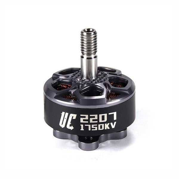 BrotherHobby UC 2207 1,750KV Motors