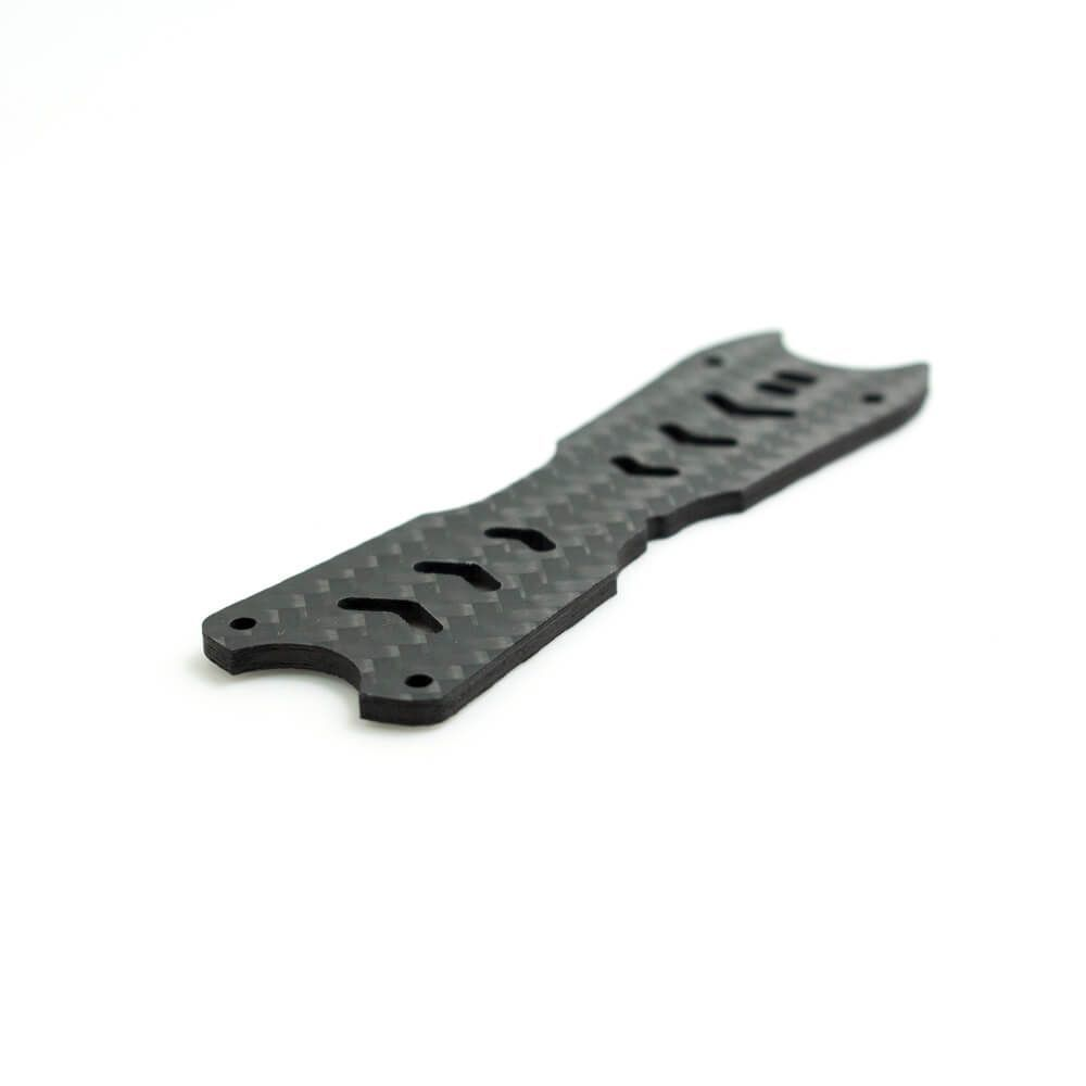 Emax Tinyhawk Freestyle - Replacement Top Plate