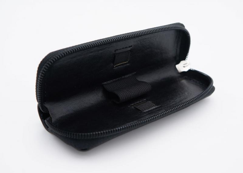 TBS TS100/80 Carrying Pouch