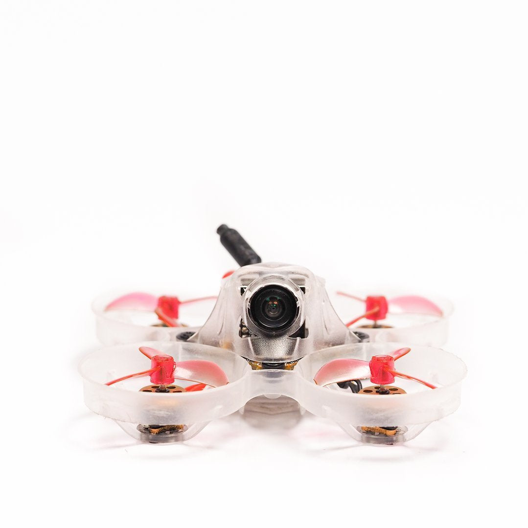 NewBeeDrone BeeBrain Brushless Bind N Fly