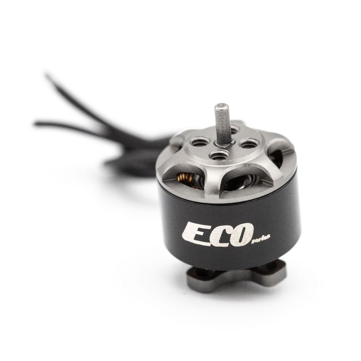 Emax Eco 1106 Brushless Motor