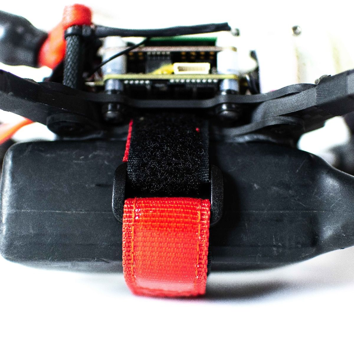 Emax Lipo Battery Strap (Buzz Size)