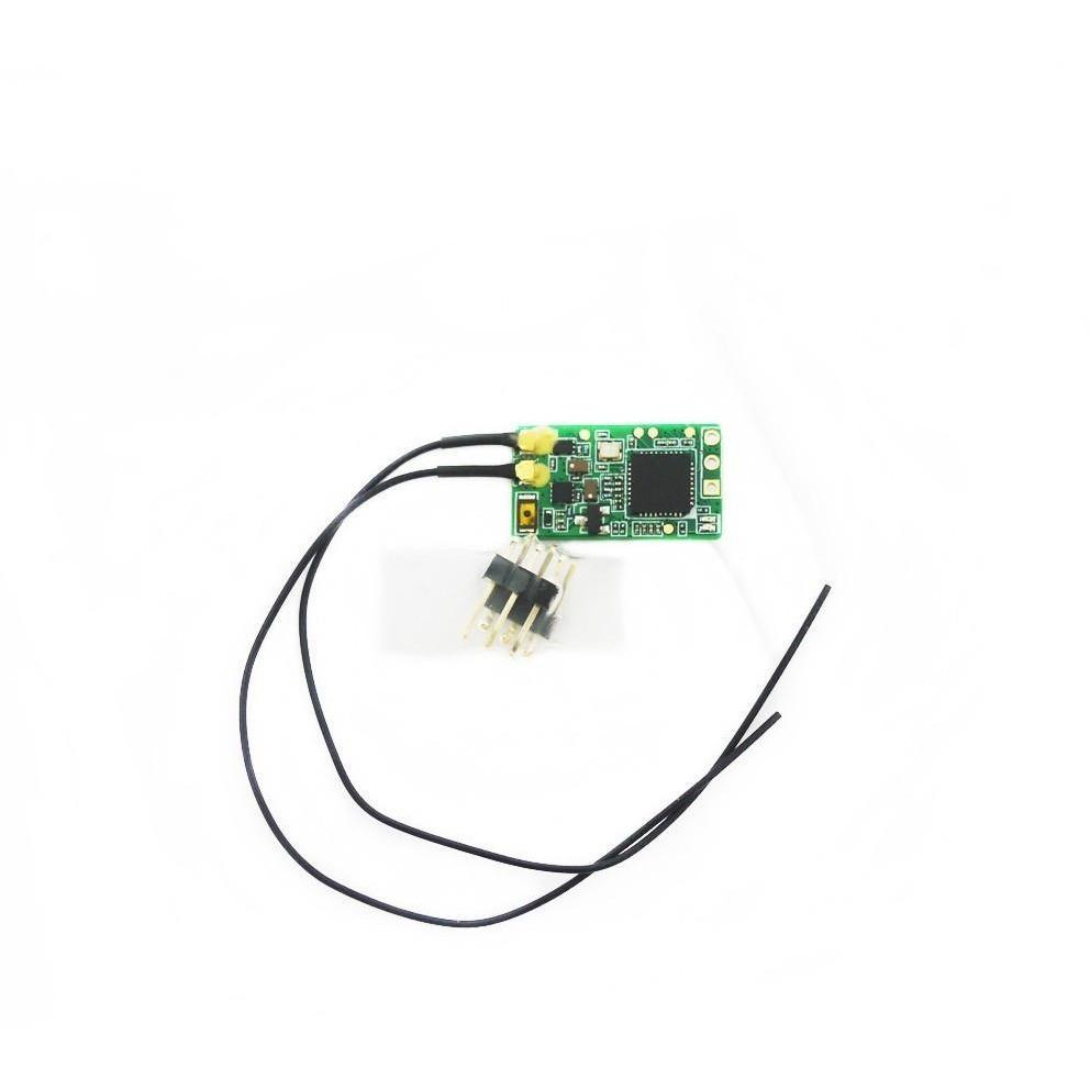 FrSky XM Plus Receiver
