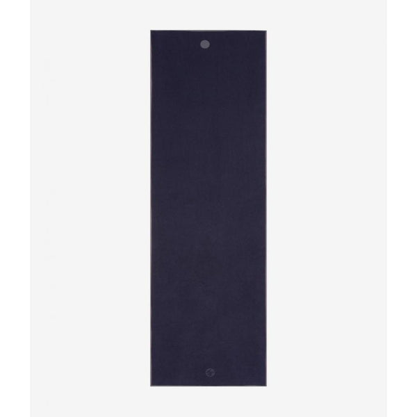 Yogitoes Yoga Towel - Manduka