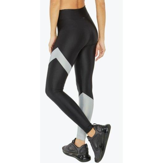 Appeal Energy High Rise Legging - Koral