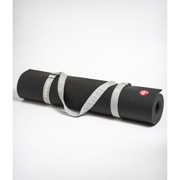 Commuter Mat Carrier - Manduka