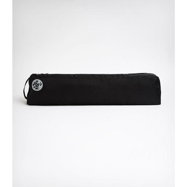 Go Light 3.0 Mat Carrier - Manduka