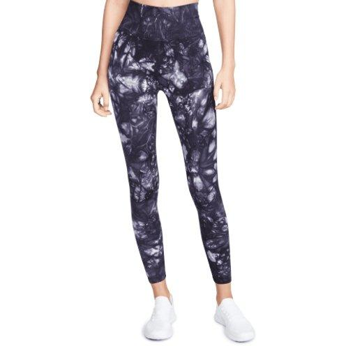 Good Karma Tie Dye Legging - Free People