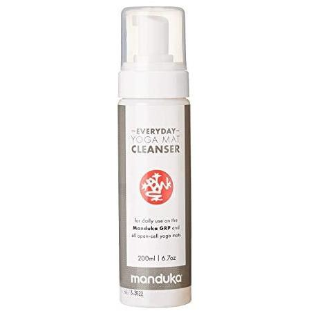 GRP Everyday Mat Cleanser - Manduka