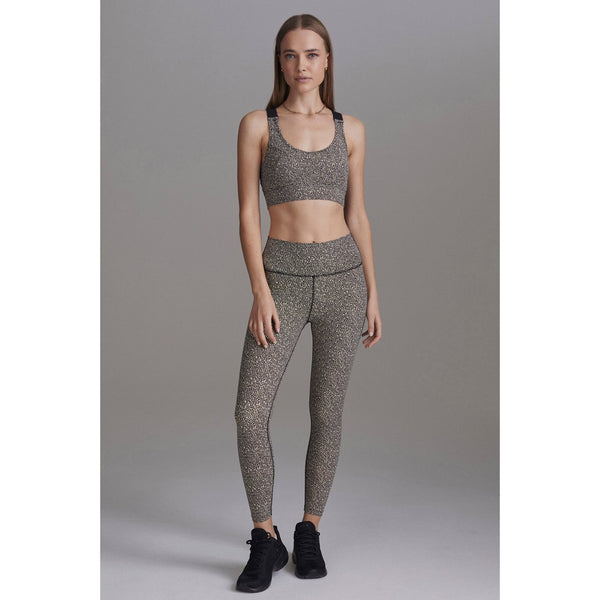 Luna Legging - Mixed Pebble - Varley
