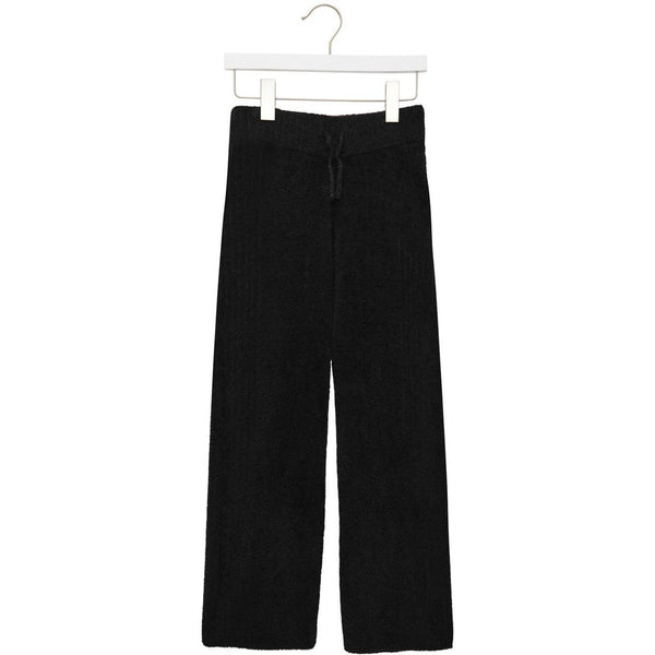 Manifest Chenille Sweater Pant - Spiritual Gangster Kids