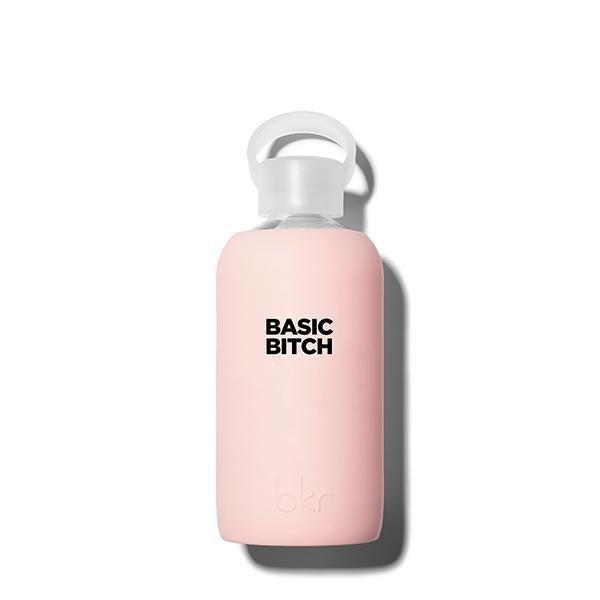 Pout Basic Bitch 500 ML - bkr