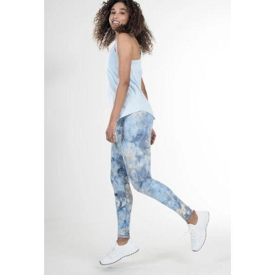 Printed Signature Tight Folkstone Spray Dye - DYI