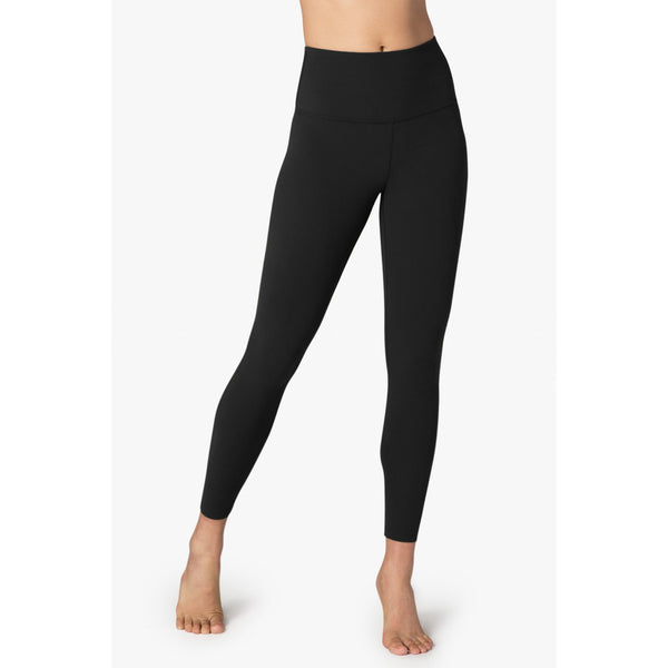 Supplex Caught in the Midi High Waisted Legging