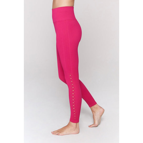 Self Love Legging - Spiritual Gangster