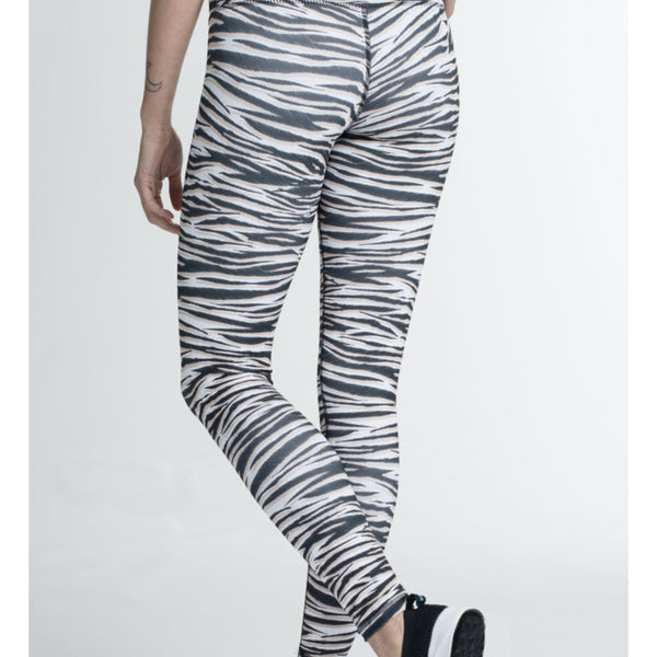 Signature Printed Tight - DYI
