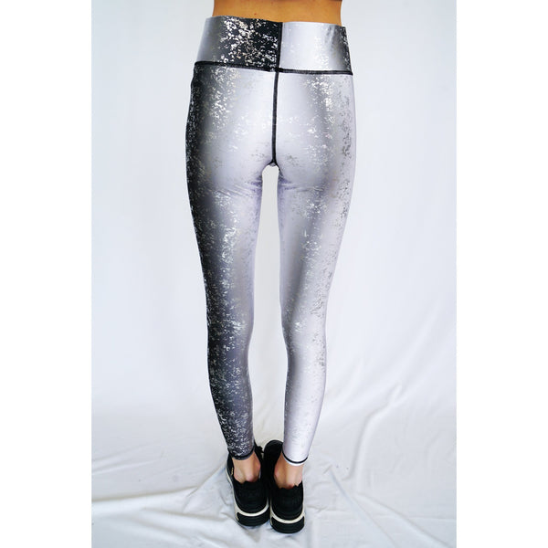 Tall Band Legging - Terez