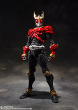 Load image into Gallery viewer, BANDAI S.I.C. 仮面ライダークウガ マイティフォーム kamen rider Kuuga Mighty Form