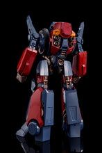 Load image into Gallery viewer, ARCADIA メガゾーン23 PART II 1/24 ダイキャストモデル プロトガーランド Megazone 23 Proto Garland