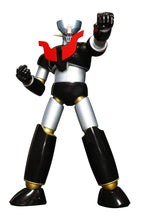 Load image into Gallery viewer, GRAND ACTION BIGSIZE MODEL マジンガーZ コミック版 Mazinger Z Comic Ver