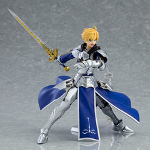 Load image into Gallery viewer, figma Fate Grand Order セイバー アーサー・ペンドラゴン プロトタイプ FGO saber arthur pendragon prototype