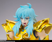 Load image into Gallery viewer, 聖闘士聖衣神話EX ピスケスアフロディーテ (リバイバル版) 星矢 Bandai Tamashii Nations Pisces Aphrodite Saint Seiya Saint Cloth Myth