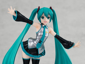 POP UP PARADE キャラクターボーカルシリーズ01 初音ミク character vocal series hatsune miku