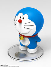 Load image into Gallery viewer, フィギュアーツZERO STAND BY ME ドラえもん 2 figuarts doraemon fujiko fujio