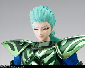 BANDAI 聖闘士聖衣神話EX ゼータ星ミザールシド SAINT CLOTH MYTH Saint Seiya Zeta Star Mizar Sid