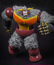Load image into Gallery viewer, アートストーム H.L.Pro メタルテック12 UFOロボグレンダイザー キングゴリ Art Storm Metal Tech Ufo robo Grendizer King Gori