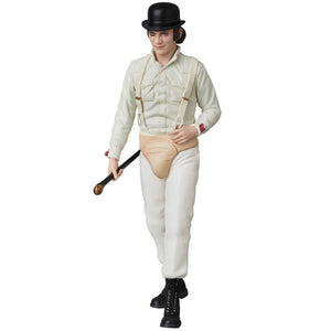 UDF 時計仕掛けのオレンジ アレックス stanley kubrick a clockwork orange alex DeLarge