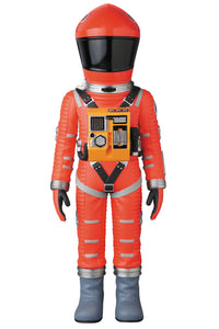 VCD 2001年宇宙の旅 スペーススーツ オレンジ stanley kubrick 2001 a space odyssey suit orange sofvi