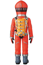 Load image into Gallery viewer, VCD 2001年宇宙の旅 スペーススーツ オレンジ stanley kubrick 2001 a space odyssey suit orange sofvi