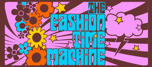Fashion Time Machine