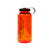 FCP Watter Bottle (orange)