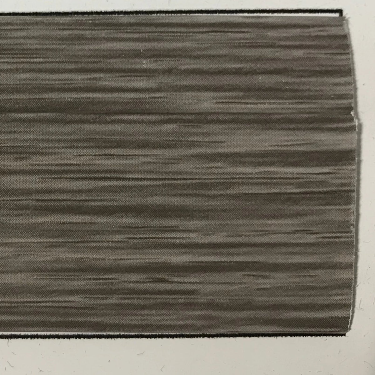 Mid Grey Flooring Profiles