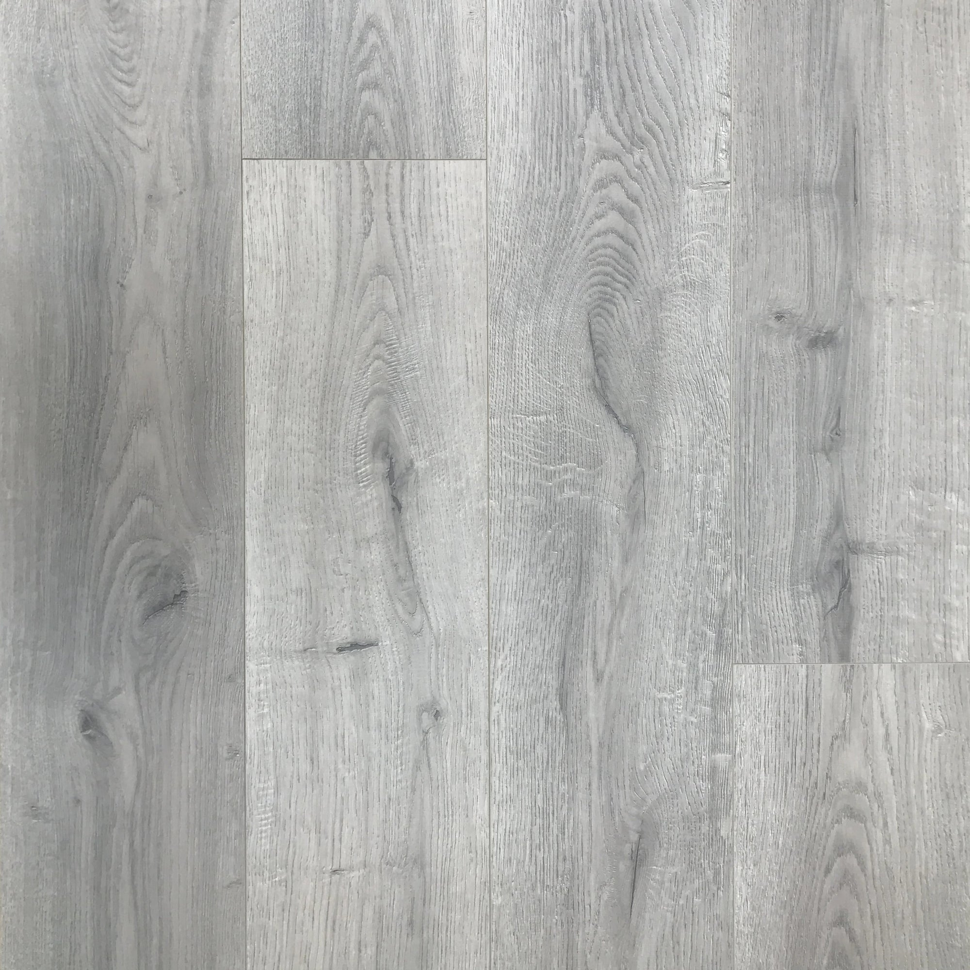 New Orleans Oak 12mm (Standard Plank)