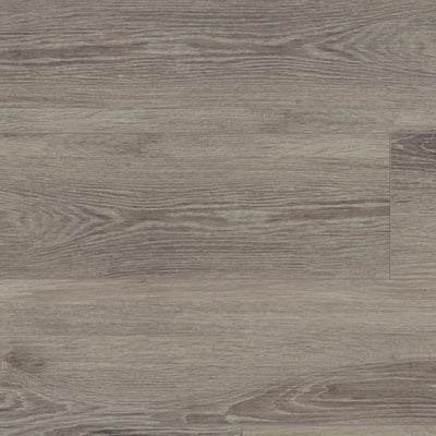 Rustic Grey Oak SPC