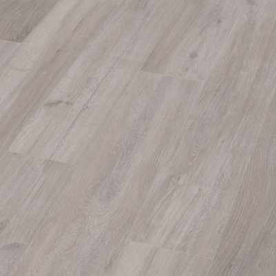Rockford Oak 12mm (Long Plank)