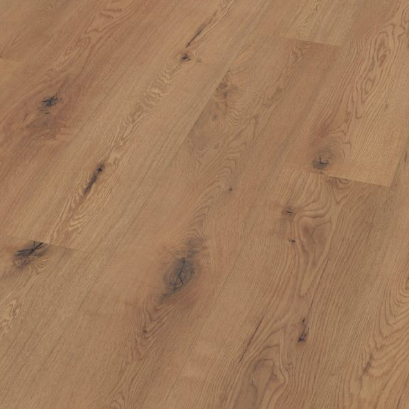 Del Toro Oak 12mm (Long Plank)