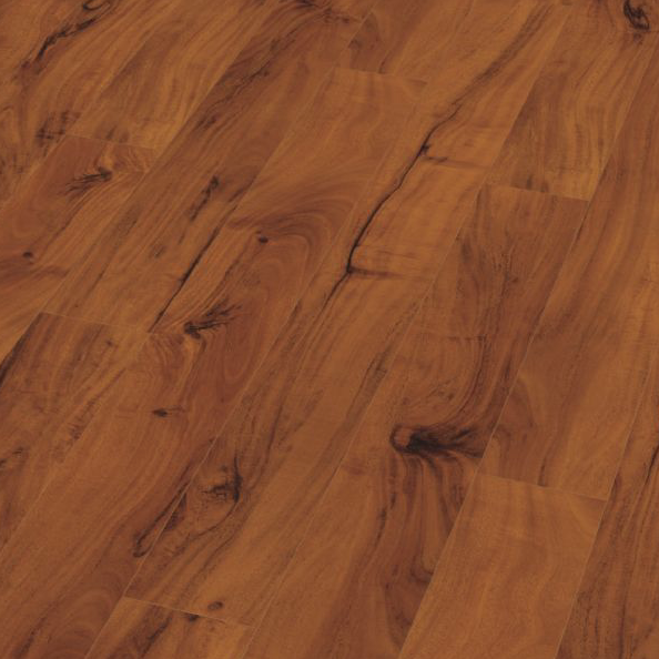 Acacia High Gloss 12mm (Standard Plank)