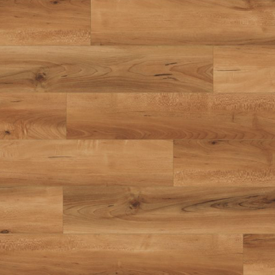 Canadian Maple Gloss 12mm (Standard Plank)