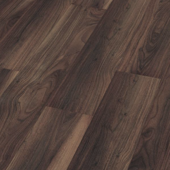 Rich Walnut 12mm (Standard Plank)
