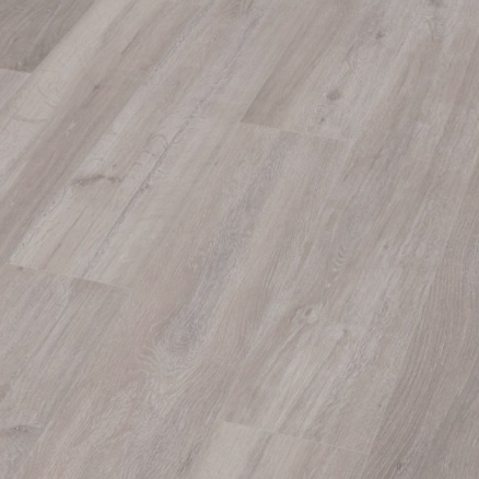 Rockford Oak 12mm (Standard Plank)