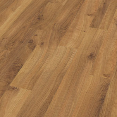 Oak Natural 12 Jnr 12mm (Standard Plank)